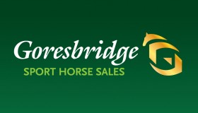 Goresbridge-Sport-280x160-280x160